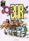 "[""Joe Bar Team"" 1]"