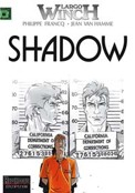 "[""Largo Winch"" tom 12: ""Shadow""]"