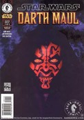 "[""Star Wars"": ""Darth Maul"" cz. 1 z 4]"