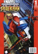 "[""Ultimate Spider-Man"" 1/2002]"